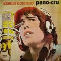 SÉRGIO GODINHO-PANO-CRU (CD)