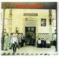 SÉRGIO GODINHO-CAMPOLIDE (CD)