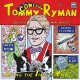 TOMMY RYMAN-HAVING THE TIME OF MY.. (CD)