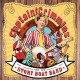 CAPTAIN CRIMMINS & THE ST-ALL ABOARD! (CD)