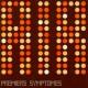 AIR-PREMIERS SYMPTOMES (CD)