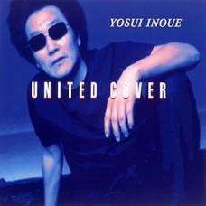 YOSUI INOUE-UNITED COVER (CD)