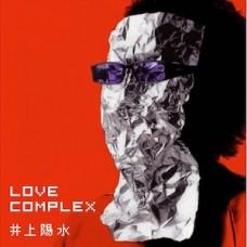 YOSUI INOUE-LOVE COMPLEX (CD)