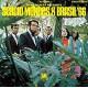 SERGIO MENDES & BRASIL 66-HERB ALPBERT.. -REMAST- (CD)