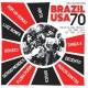 V/A-BRAZIL USA 70 (CD)