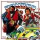 GUIDO & MAURIZIO ANGELIS-BOMBER (LP)