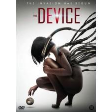 FILME-DEVICE (DVD)