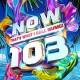 V/A-NOW 103 (2CD)