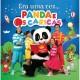 PANDA E OS CARICAS-ERA UMA VEZ... (CD+DVD)