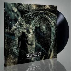 VUZEM-ORTUS (LP)