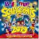 V/A-BALLERMANN SCHLAGER.. (2CD)