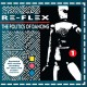 REFLEX-POLITICS OF DANCING -LTD- (CD)
