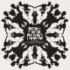 PERU NEGRO-PERU NEGRO (LP)