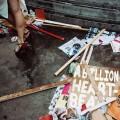 MYSTERY JETS-BILLION HEARTBEATS (CD)