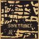 ZOVIET FRANCE-$OVIET FRANCE/NORSCH (LP)