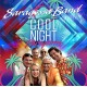 SARAGOSSA BAND-COOL NIGHT (CD)