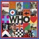 WHO-WHO (CD)