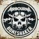 AIRBOURNE-BONESHAKER -COLOURED- (LP)