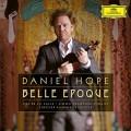 DANIEL HOPE-BELLE EPOQUE (2CD)