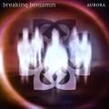 BREAKING BENJAMIN-AURORA (CD)