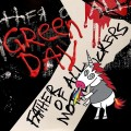 GREEN DAY-FATHER OF ALL... (CD)