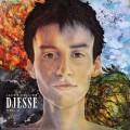 JACOB COLLIER-DJESSE VOL. 2 (CD)