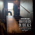 INSPECTOR CLUZO-BROTHERS IN DEALS: WE THE PEOPLE OF THE SOIL-UNPLUGGED (CD)