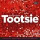 """V/A-TOOTSIE (10"""")"""