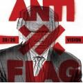ANTI-FLAG-20/20 VISION (CD)