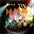 DEF LEPPARD-EARLY YEARS -BOX SET- (5CD)