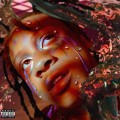 TRIPPIE REDD-A LOVE LETTER TO YOU 4 (CD)