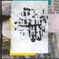 BEN WATT-STORM DAMAGE (CD)