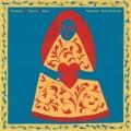 YORKSTON/THORNE/KHAN-NAVARASA: NINE EMOTIONS (CD)