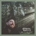 NATHANIEL RATELIFF-AND IT'S STILL ALRIGHT (CD)