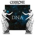 CERRONE-DNA (CD)