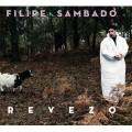 FILIPE SAMBADO-REVEZO (CD)