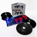 DEPECHE MODE-SPIRITS IN THE FOREST (2CD+2BLU-RAY)