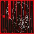 ANDRÉ HENRIQUES-CAJARANA (CD)