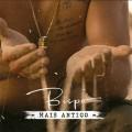 BISPO-MAIS ANTIGO (CD)