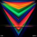 EOB-EARTH (CD)