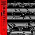 DUKE DUMONT-DUALITY (CD)
