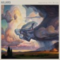 KILLERS-IMPLODING THE MIRAGE (CD)