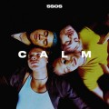 5 SECONDS OF SUMMER-CALM (CD)