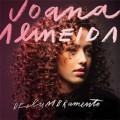 JOANA ALMEIDA-DESLUMBRAMENTO (CD)