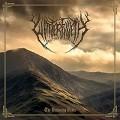 WINTERFYLLETH-RECKONING DAWN (CD)