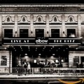 ELBOW-LIVE AT THE RITZ (CD)