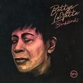 BETTYE LAVETTE-BLACKBIRDS (CD)