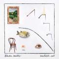 BLAKE MILLS-MUTABLE SET (CD)