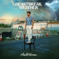 NIALL HORAN-HEARTBREAK WEATHER (CD)