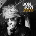 BON JOVI-BON JOVI 2020 (CD)